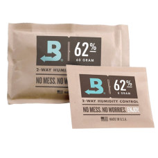 Boveda Humidity Control Bag 62%